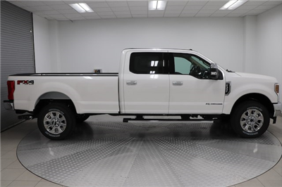 2018 F-350 Crew Cab 4x4,  Pickup #J101209 - photo 3