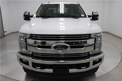 2018 F-350 Crew Cab 4x4,  Pickup #J101209 - photo 4