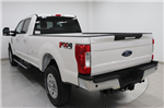 2018 F-350 Crew Cab 4x4,  Pickup #J101209 - photo 2