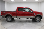 2018 F-250 Crew Cab 4x4,  Pickup #J101402 - photo 3