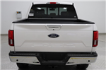 2018 F-150 SuperCrew Cab 4x4,  Pickup #J101406 - photo 5