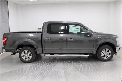 2018 F-150 SuperCrew Cab 4x2,  Pickup #J101415 - photo 3