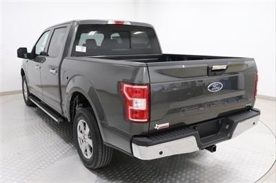 2018 F-150 SuperCrew Cab 4x2,  Pickup #J101415 - photo 2