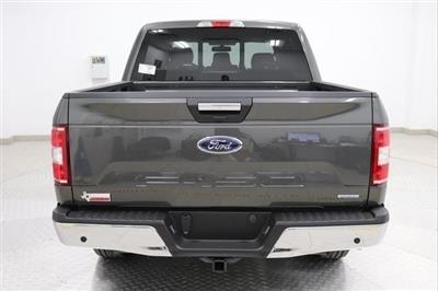2018 F-150 SuperCrew Cab 4x2,  Pickup #J101415 - photo 5