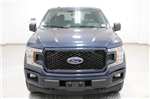 2018 F-150 SuperCrew Cab 4x4,  Pickup #J101418 - photo 3