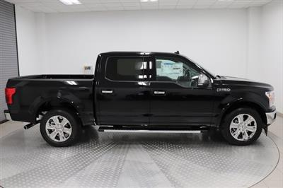 2018 F-150 SuperCrew Cab 4x2,  Pickup #J101714 - photo 3