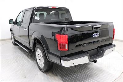 2018 F-150 SuperCrew Cab 4x2,  Pickup #J101714 - photo 2