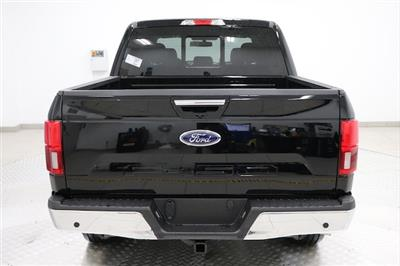 2018 F-150 SuperCrew Cab 4x2,  Pickup #J101714 - photo 5