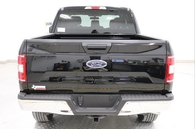 2018 F-150 Super Cab 4x4,  Pickup #J101878 - photo 6