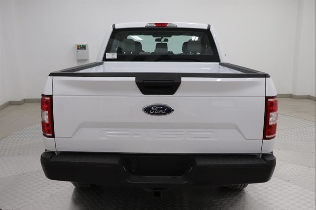 2018 F-150 Super Cab 4x2,  Pickup #J101913 - photo 5