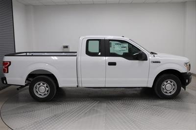 2018 F-150 Super Cab 4x2,  Pickup #J101925 - photo 3