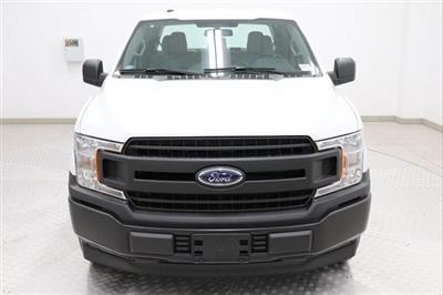 2018 F-150 Super Cab 4x2,  Pickup #J101925 - photo 4
