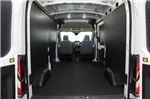 2018 Transit 250 Medium Roof Cargo Van #J120001 - photo 1