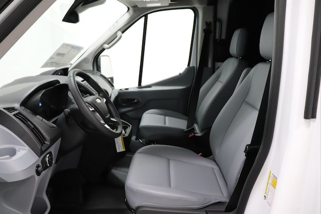 2018 Transit 350 High Roof, Cargo Van #J120009 - photo 6