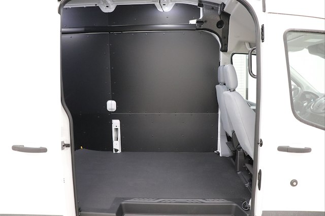 2018 Transit 350 High Roof, Cargo Van #J120009 - photo 7