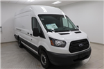 2018 Transit 350 High Roof, Cargo Van #J120009 - photo 1