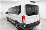 2018 Transit 350 Med Roof, Passenger Wagon #J120014 - photo 1