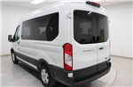 2018 Transit 150 Med Roof 4x2,  Passenger Wagon #J120019 - photo 1