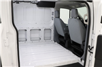 2018 Transit 150 Low Roof 4x2,  Empty Cargo Van #J120029 - photo 1