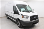 2018 Transit 350 High Roof 4x2,  Empty Cargo Van #J120032 - photo 1