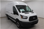 2018 Transit 350 High Roof 4x2,  Empty Cargo Van #J120033 - photo 1
