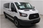 2018 Transit 150 Low Roof Passenger Wagon #J190007 - photo 1