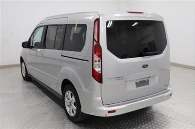 2018 Transit Connect 4x2,  Passenger Wagon #J190015 - photo 2