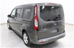 2018 Transit Connect 4x2,  Passenger Wagon #J190017 - photo 1