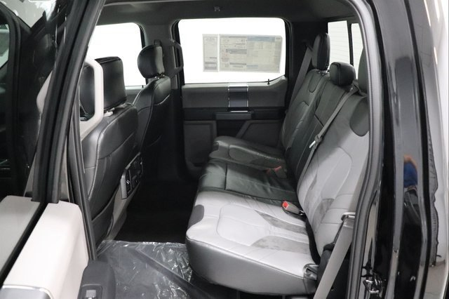2018 F-150 SuperCrew Cab 4x2,  Pickup #JS0903 - photo 6