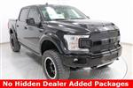 2019 F-150 SuperCrew Cab 4x4,  Pickup #K070023 - photo 1