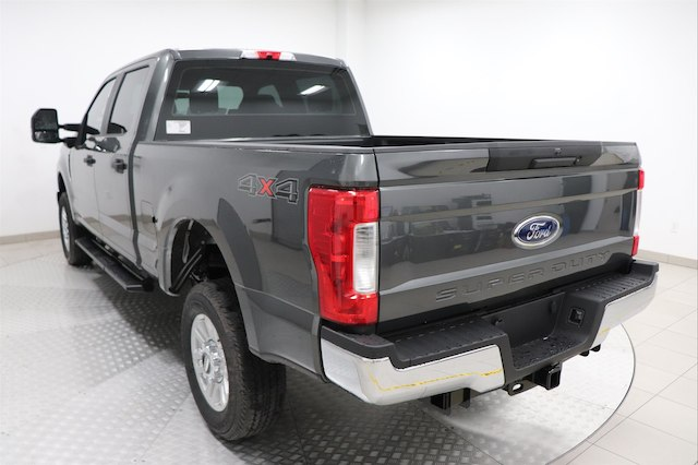 2019 F-250 Crew Cab 4x4,  Pickup #K100098 - photo 2