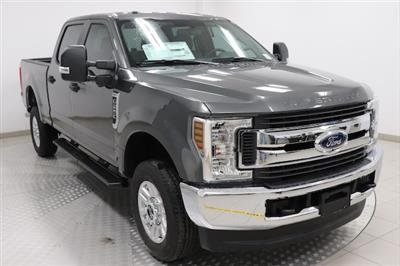 2019 F-250 Crew Cab 4x4,  Pickup #K100098 - photo 1