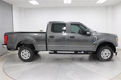 2019 F-250 Crew Cab 4x4,  Pickup #K100098 - photo 3
