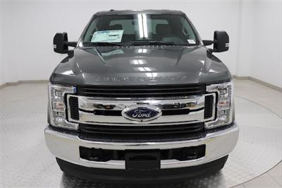 2019 F-250 Crew Cab 4x4,  Pickup #K100098 - photo 4