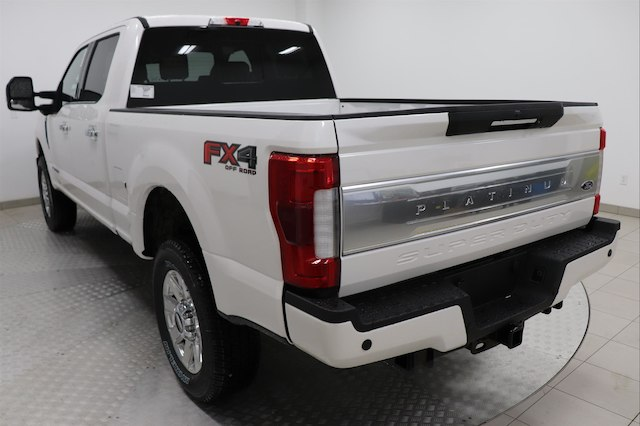 2019 F-250 Crew Cab 4x4,  Pickup #K100356 - photo 2