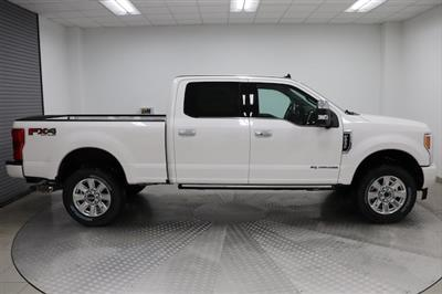 2019 F-250 Crew Cab 4x4,  Pickup #K100356 - photo 3