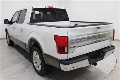 2019 F-150 SuperCrew Cab 4x2,  Pickup #K100402 - photo 2