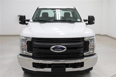 2019 F-250 Regular Cab 4x2,  Knapheide Standard Service Body #K100414 - photo 4