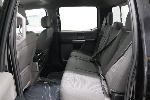 2019 F-150 SuperCrew Cab 4x4,  Pickup #K100551 - photo 2