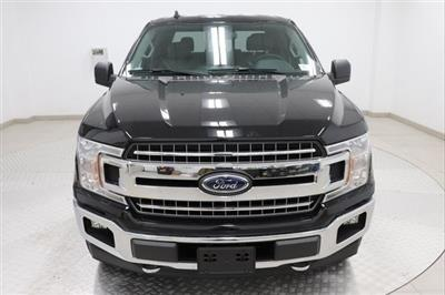 2019 F-150 SuperCrew Cab 4x4,  Pickup #K100551 - photo 1