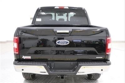 2019 F-150 SuperCrew Cab 4x4,  Pickup #K100551 - photo 3