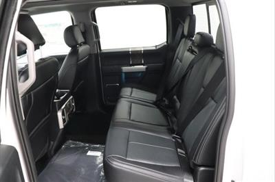 2019 F-150 SuperCrew Cab 4x2,  Pickup #K100570 - photo 7