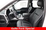 2019 F-150 SuperCrew Cab 4x2,  Pickup #K100570 - photo 6