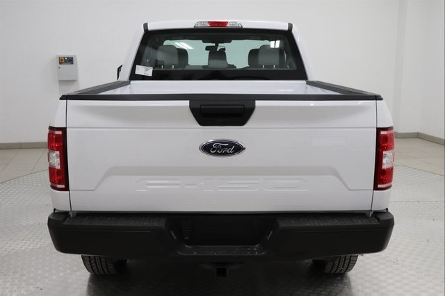 2019 F-150 Super Cab 4x4,  Pickup #K100597 - photo 5