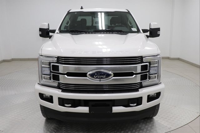 2019 F-250 Crew Cab 4x4,  Pickup #K100604 - photo 4