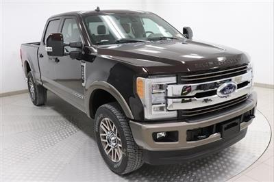 2019 F-250 Crew Cab 4x4,  Pickup #K100622 - photo 10