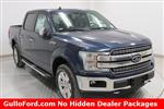 2019 F-150 SuperCrew Cab 4x4,  Pickup #K101509 - photo 1