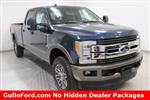 2019 F-350 Crew Cab 4x4,  Pickup #K101514 - photo 1