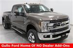 2019 F-350 Crew Cab DRW 4x4,  Pickup #K101867 - photo 1
