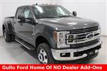 2019 F-350 Crew Cab DRW 4x4,  Pickup #K101873 - photo 1